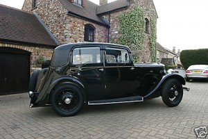 10hp_LANCHESTER_1935_SPORTS_SALOON