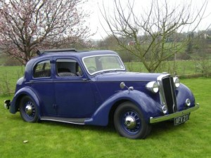 23hp_Sports_tourer___blue_14hp_saloon_009